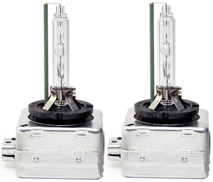 audi a5 2011 2007 ampoule x non hid d3s 6000k 12v 35w phare lampes de rechange ebay. Black Bedroom Furniture Sets. Home Design Ideas